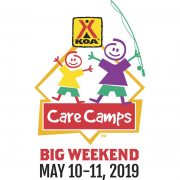 CareCampBigWeekend