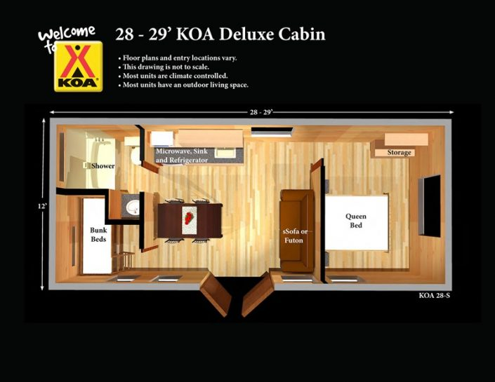 Deluxe-Lodge-28-layout