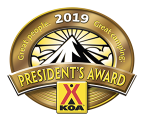 KOA_PresidentsAward_2019_RGB[5647]